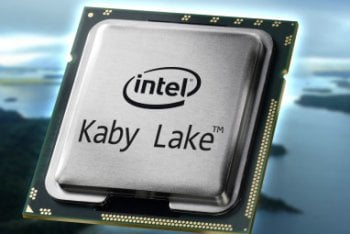 Intel's 7th generation Core processors - codenamed Kaby Lake - are coming later this year