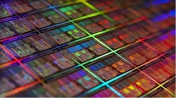 Intel launches new Apollo Lake silicon, but new Goldmont CPU architecture may draw signifi